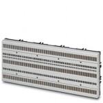 Плата распределения энергии - EM-CPS-405 - 1002635