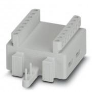 Адаптер - EM-CPS-DAE-45 - 1003293