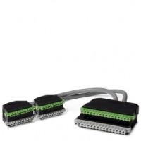 Интерфейсный кабель - CAB-MSTB32/2XMC9/22/36,0M/C3/S - 2910406