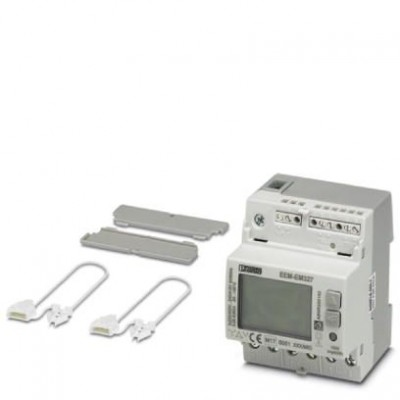 Измерительный прибор - EEM-EM327 - 2908586