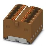 Распределительный блок - PTFIX 12X1,5 BN - 3002776