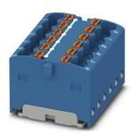Распределительный блок - PTFIX 12X1,5 BU - 3002763