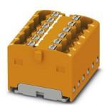 Распределительный блок - PTFIX 12X1,5 OG - 3002793