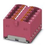 Распределительный блок - PTFIX 12X1,5 PK - 3002789