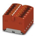 Распределительный блок - PTFIX 12X1,5 RD - 3002766