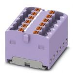 Распределительный блок - PTFIX 12X1,5 VT - 3002785