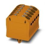 Распределительный блок - PTFIX 10X1,5-RZ OG - 3003099
