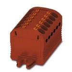 Распределительный блок - PTFIX 12X1,5-F RD - 3003027
