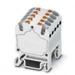 Распределительный блок - PTFIX 10X1,5-NS15A WH - 3002939