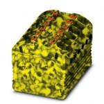 Распределительный блок - PTFIX 12X1,5-FE - 3002796