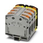 Клемма для высокого тока - PTPOWER 150-3L/FE - 3215007