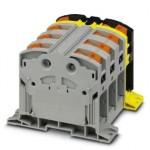 Клемма для высокого тока - PTPOWER 150-3L/FE-F - 3215035