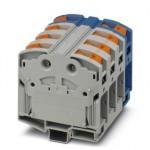 Клемма для высокого тока - PTPOWER 150-3L/N - 3215006