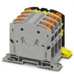 Клемма для высокого тока - PTPOWER 50-3L/FE-F - 3260059