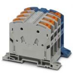 Клемма для высокого тока - PTPOWER 50-3L/N-F - 3260058