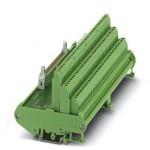Пассивный модуль - FLKMS 50/32IM/PLC - 2284523