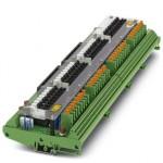 Активный модуль - UM-2KS50RM/32MR/SI/1/551/Z/MT - 2968551