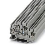 Клеммный блок - STTB 2,5-R499/O-U - 3030938