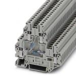 Клеммный блок - UTTB 2,5-2R/NAMUR - 3046671