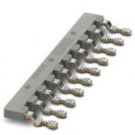 Гребенчатый мостик - EB 10- BK 4 - 0801131