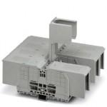 Болтовые клеммы - RBO 12-4L-HC - 3076061