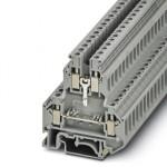 Клеммный блок - UKK 5-R 3,3K/O-U - 3026984