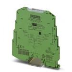 Разделительные усилители - MINI MCR-SL-UI-UI-SP-NC - 2864163
