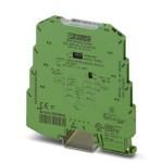 Разделительные усилители - MINI MCR-SL-U-UI-SP-NC - 2810078