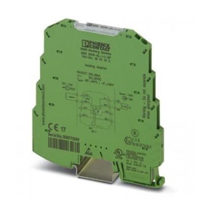 Разделительные усилители - MINI MCR-SL-I-I-SP - 2864723