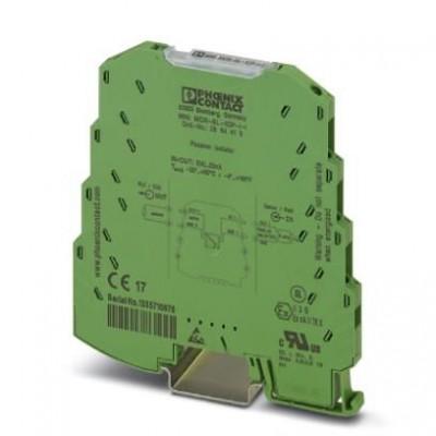 Пассивное устройство для развязки - MINI MCR-SL-1CP-I-I - 2864419