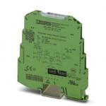 Преобразователь частоты - MINI MCR-SL-UI-F-SP - 2810243