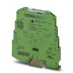 Измерительный преобразователь термистора и положения потенциометра - MINI MCR-SL-R-UI-SP - 2810256