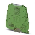Клеммный модуль питания - MINI MCR-SL-PTB-SP - 2864147