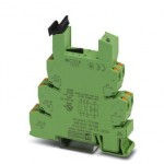 Базовый модуль - PLC-BPT- 24UC/21-21 - 2900284
