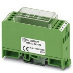 Диодный модуль - EMG 22-DIO 7M - 2950077