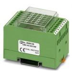 Диодный модуль - EMG 45-DIO14M - 2950129