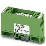 Индикаторный модуль - EMG 22-LA 7S/230 - 2949677