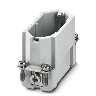 Модуль для контактов - HC-D 15-ESTC-R - 1679469