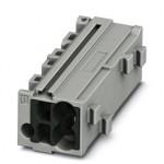 Сотовые клеммы - FTMC 1,5-2 /BK - 3270454