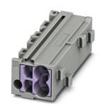 Сотовые клеммы - FTMC 1,5-2 /VT - 3270455