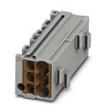 Сотовые клеммы - FTMC 1,5-3 /BN - 3270443