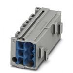 Сотовые клеммы - FTMC 1,5-3 /BU - 3270440