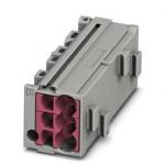 Сотовые клеммы - FTMC 1,5-3 /PK - 3270448