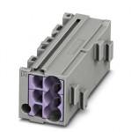 Сотовые клеммы - FTMC 1,5-3 /VT - 3270445