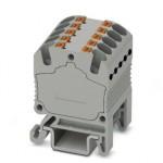 Проходная микроклемма - MP 10X1,5 - 3248168