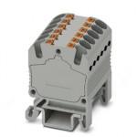 Проходная микроклемма - MP 12X1,5 - 3248170