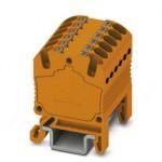 Проходная микроклемма - MP 12X1,5 OG - 3248234