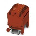 Проходная микроклемма - MP 12X1,5 RD - 3248202