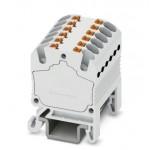 Проходная микроклемма - MP 12X1,5 WH - 3248218