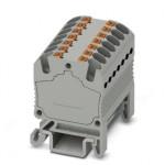 Проходная микроклемма - MP 14X1,5 - 3248172